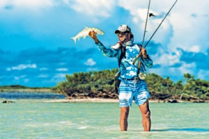 Seychelles outer islands fishing2