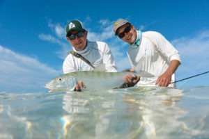 Seychelles outer islands fishing20