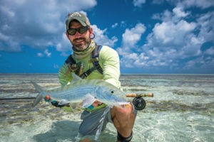 Seychelles outer islands fishing21