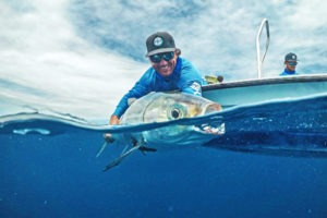 Seychelles outer islands fishing23