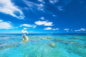 Seychelles outer islands fishing3