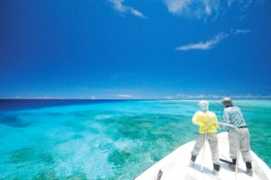 Seychelles outer islands fishing4