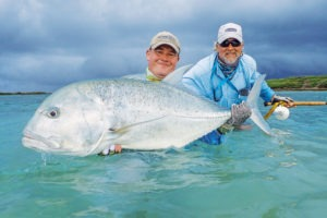 Seychelles outer islands fishing6