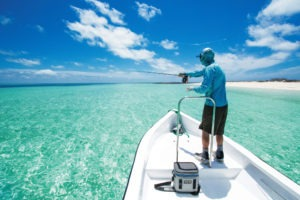 Seychelles outer islands fishing7