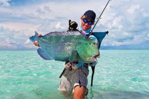 Seychelles outer islands fishing9