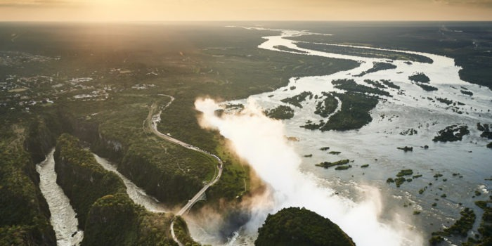 zimbabwe victoria falls river lodge luxury 37
