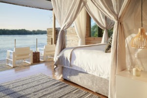 zimbabwe victoria falls river lodge luxury 4