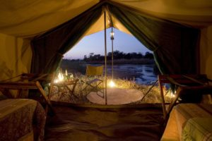 zambia south luangwa national park mobile walking safaris 12