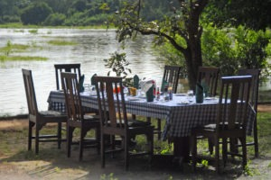 zambia south luangwa national park river journeys emerald season 20