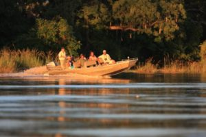 zambia south luangwa national park river journeys emerald season 4