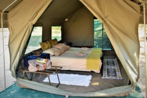 botswana mobile safaris mini meru tents royale wilderness 14