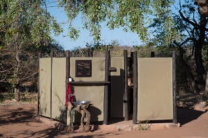 Northern Tuli Game Reserve Mohave 05