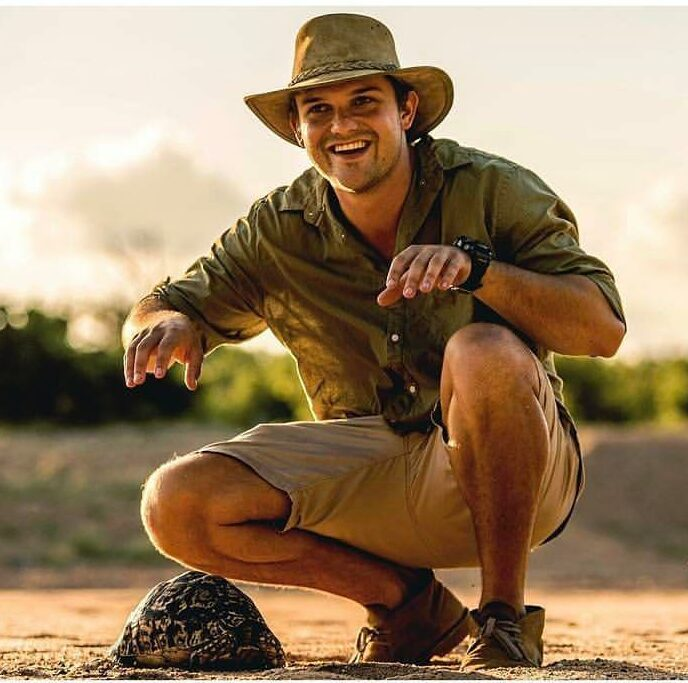 frank safarifrank steenhuisen private guide our team